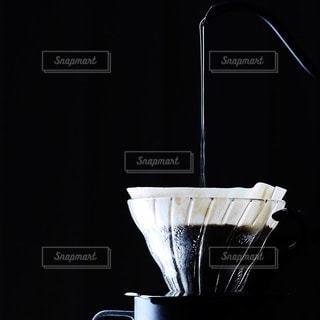 飲み物の写真・画像素材[3016]