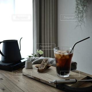 食べ物の写真・画像素材[3011]