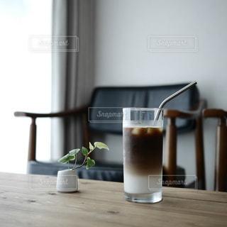 飲み物の写真・画像素材[3009]