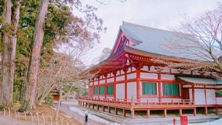 No.334919 神社