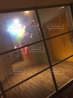 ライブハウスの写真・画像素材[319391]