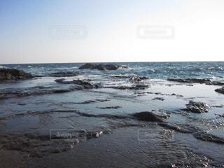 海の写真・画像素材[319538]