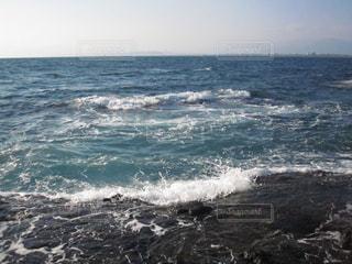 海の写真・画像素材[319541]
