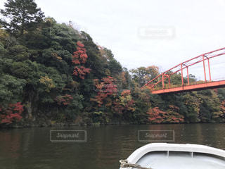 No.319738 風景