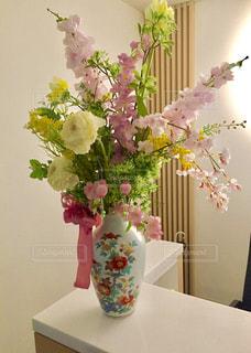 花の写真・画像素材[397862]