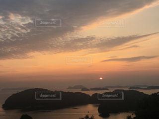 自然の写真・画像素材[320081]
