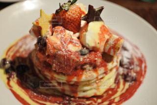 食べ物 - No.387486