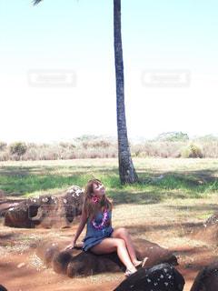 No.319886 #hawaii #hawaiiphot #happylife