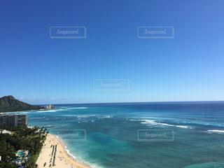 ハワイの写真・画像素材[319949]