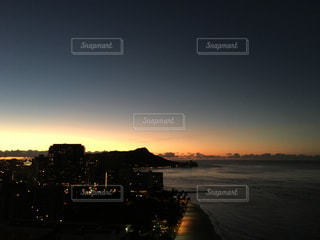 ハワイの写真・画像素材[320404]
