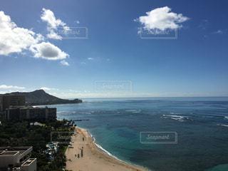 ハワイ - No.320411