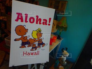 ハワイ - No.320440