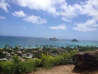 ハワイ - No.326110