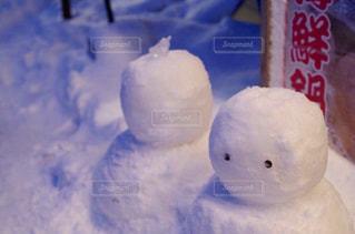 冬の写真・画像素材[320178]