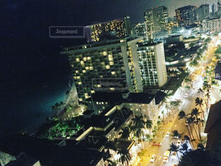 #hawaiiの写真・画像素材[320387]