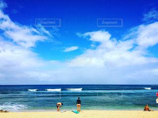 #hawaiiの写真・画像素材[320389]