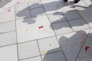 結婚式の写真・画像素材[405072]