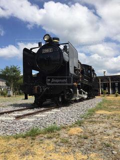 No.321187 機関車