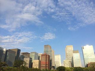 風景 - No.320739