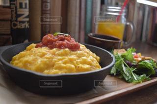 食べ物 - No.680403