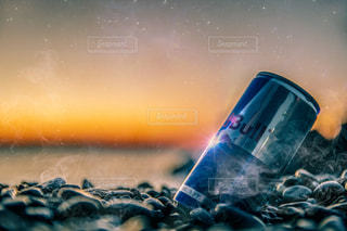 飲み物の写真・画像素材[320878]