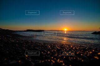 海の写真・画像素材[320879]