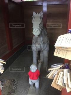 神社 - No.359647