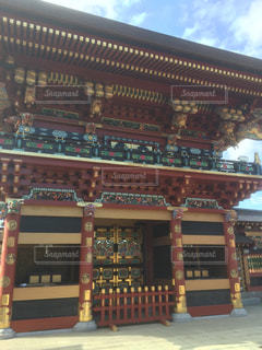 No.359650 神社