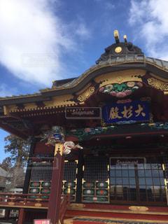 神社 - No.359653