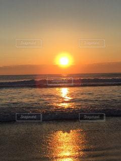 海の写真・画像素材[321232]
