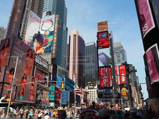 ニューヨーク - No.321384