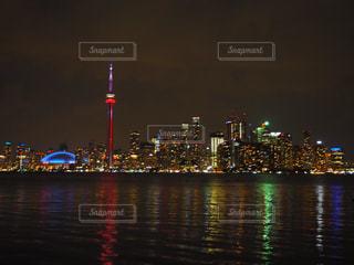 カナダ - No.321389