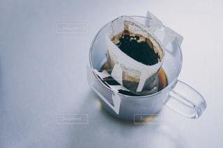 No.323848 コーヒー好き