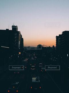 夜 - No.339422