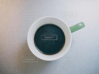 コーヒーを淹れる - No.1003584