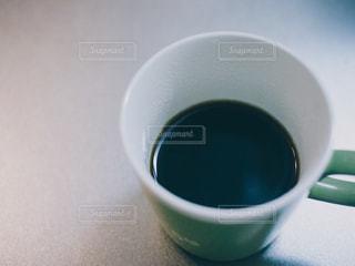 コーヒーを淹れる - No.1003585