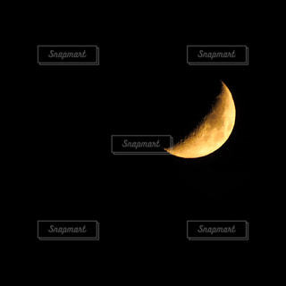 夜景の写真・画像素材[324228]