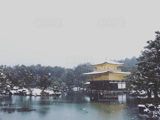 京都の写真・画像素材[322575]