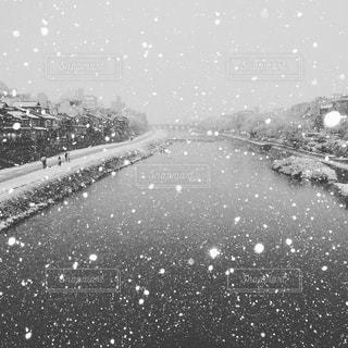 雪の写真・画像素材[322578]
