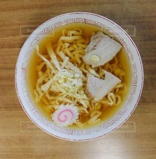 食べ物の写真・画像素材[9219]