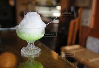 食べ物の写真・画像素材[9211]