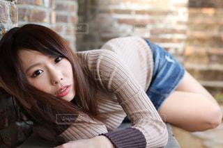 かわいい - No.327591