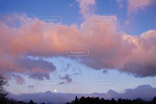 空の写真・画像素材[344035]