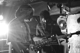 ギター - No.325477