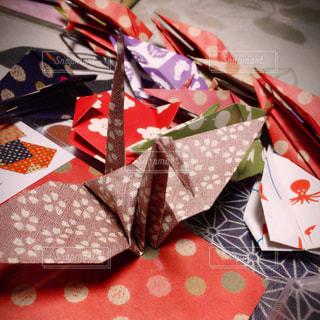 日本,和,趣味,折り紙,和小物,鶴,折り鶴,和雑貨,made in japan