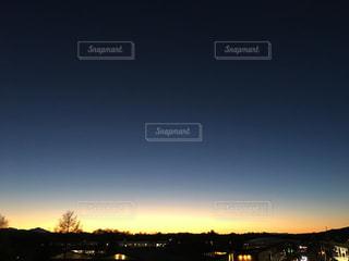 夜景の写真・画像素材[323452]