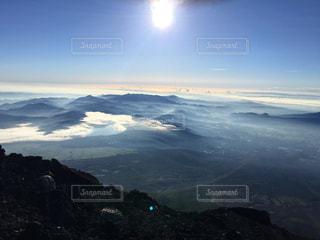 富士山の写真・画像素材[323552]