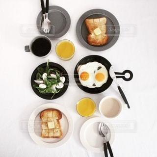 食べ物の写真・画像素材[3222]