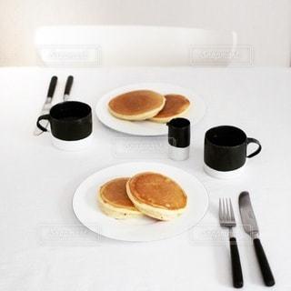 食べ物の写真・画像素材[3221]
