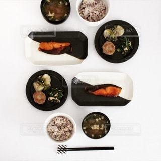 食べ物の写真・画像素材[3220]